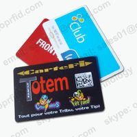 smart cards, smart tags, RFID Token, RFID cards