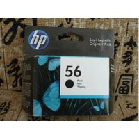Hot-Sell compatible hp ink cartridge C6656A/ #56 thumbnail image