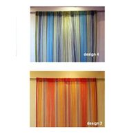 sell string curtains for door and windows thumbnail image