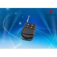 Wireless Remote Controller   (JC-13RCB) thumbnail image