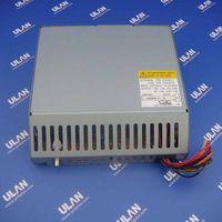 Used 9068a01/03 dot matrix printer power supply thumbnail image