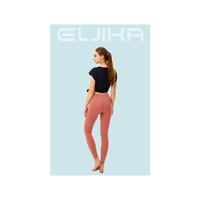 Eljika Slim fit Sportswear