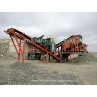 portable rock crusher,portable concrete crusher,portable jaw crusher