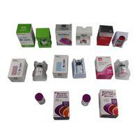 botox injectable remove wrinkles filler toxins botulax face botox/injections botulium toxin vitc i thumbnail image