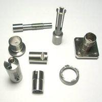 sell CNC machining parts thumbnail image