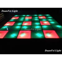 742 led dance floor acrylic dance floor disco dance floor