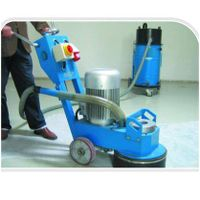Floor Grinder L550 Heavy Duty (Floor Grinding Machines)