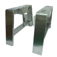 Ding-An Swing Turnstile thumbnail image