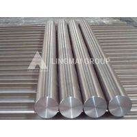 Nickel Bar Suppliers,Nickel Bar Manufacturers