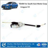 electric power steering (EPS) TDJ08