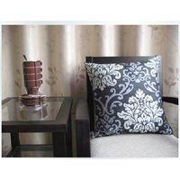 Pillowslip/Cusion-Damascus
