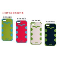 mobilephone cases thumbnail image