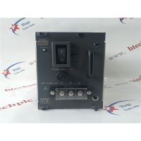 YOKOGAWA VI F3XD16-3F F3XD16-4F THE LATEST PREFERENTIAL
