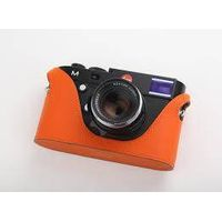 hot sale neoprene digital camera bag/pouch