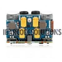 OEM Symbol MC9090, MC9190 Long Range Two-dimensional Laser Scan Engine (SE4600) thumbnail image