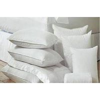 Pillow cases thumbnail image