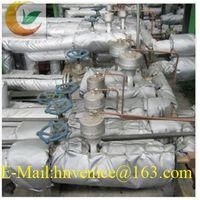 thermal insulation jacket manufacturers thumbnail image