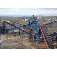 Coal belt conveyor for sale thumbnail image