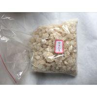 factory bk-epdp CAS NO.952016-47-6