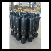 oil well tubing anchor with high quality of chinese manufacturer