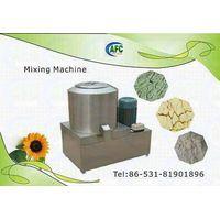 Dough Mixer thumbnail image