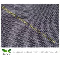 kevlar fuctional fabric anti slip fabric