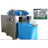 Dry Ice Block Making Machine (SIBJ-100-2)