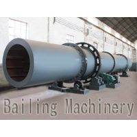 Various models of rotary drum dryer for sale thumbnail image
