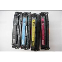 toner cartridge HP CF210