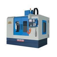 VMC850L cnc machinery tools millings thumbnail image