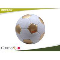Novel Machine-Sewing Size 5 Practice Football OEM thumbnail image