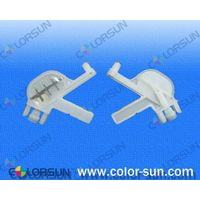Printer ink damper For Epson 9600/7600 thumbnail image