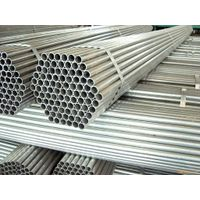 BS1139 Scaffolding Tubes