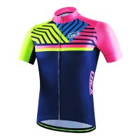 cycling jerseys magc001