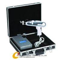 meso gun mesotherapy NV-919 thumbnail image