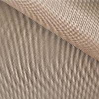 Porous PTFE Coated Fabrics