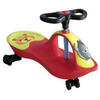 Baby Stroller Grade A
