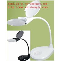 Table Magnifier 4-Level Dimmer Switch