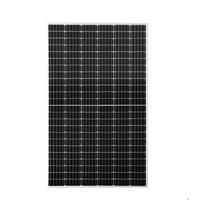 Mono PERC Half Cell 315W Panels