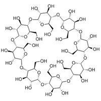 Gamma-cylcodextrin(CAS NO 17465-86-0)