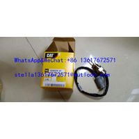 130-8299 CAT/Caterpillar SENSOR GP-TEMPERATURE Fits For CAT G3612 G3606 G3608 G3520C Gas Generator S thumbnail image