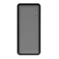 Techplus portable power bank 10000mAh ODM/OEM accepted thumbnail image