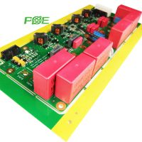 PCBA Assembly Service thumbnail image