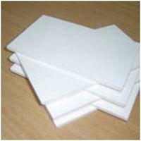 Rigid Foam Pvc Sheet