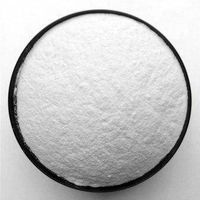 Bulk high purity ibuprofen