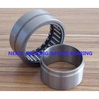 combined needle roller bearing thumbnail image