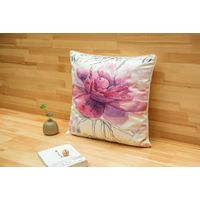 Chinese made decorative sofa cushion