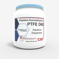 PTFE Dispersion thumbnail image