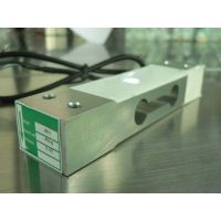 Load Cell (CZL-601)