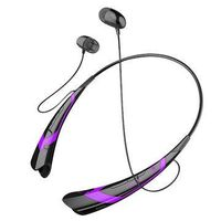 2014 newest Bluetooth headset